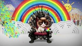 Das Ende des Internets!!!